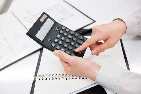 自賠責保険、任意保険適用可